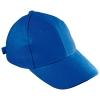 Şapcă baseball