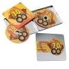 Colecţie de 2 CD-uri