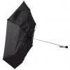 Umbrelă pliabilă mini