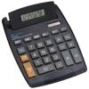 Calculator DISPLAY