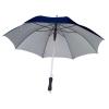 Umbrelă automată uşoară