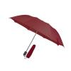 Umbrelă pliabilă RAINBOW