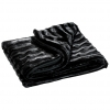 Pătură de lux