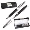 Set pix cu roller pen