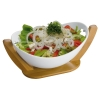 Castron pentru salate