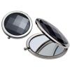 Oglindă luxoasă de machiaj