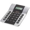 Calculator MOON , CrisMa