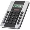 Calculator MARS, design CrisMa