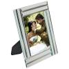 Ramă foto cu oglindă 13x18 cm