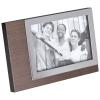 Ramă foto din lemn, 10x15cm