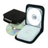 CD holder pentru 24 CD-uri