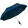 Umbrelă mini automată