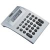 Calculator RAVER