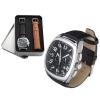 Ceas de mână elegant